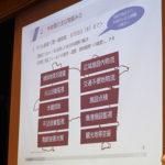 ドローンの社会実装を目指す「第1回かながわドローン前提社会ネットワーク」開催