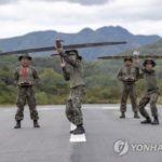 世界のドローン関連ニュース!ドローンの平和利用と軍事利用。(我が家の猫も興味津々)