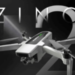 Hubsan Zinoの最新バージョン「Zino 2」が発売!