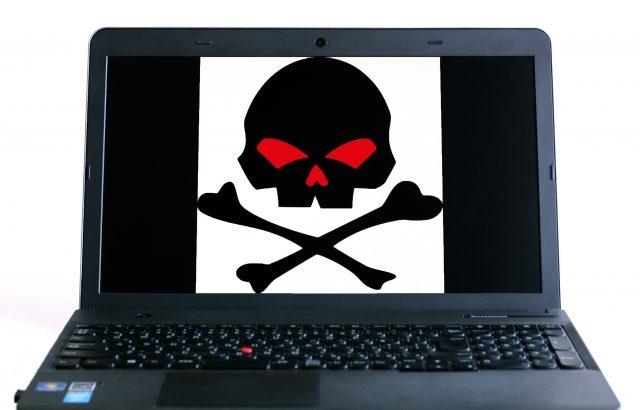 サイバー攻撃に強いドローン、国が開発支援へ 悪用対策に効果を期待!