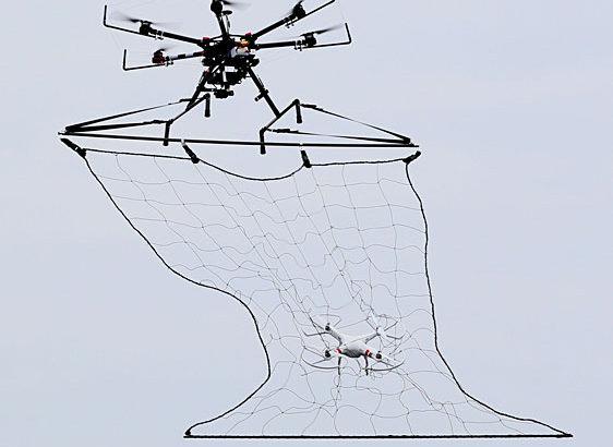 ドローン操縦の為の、2021年2月期3陸特無線技士!工学問題・解答集と解説!
